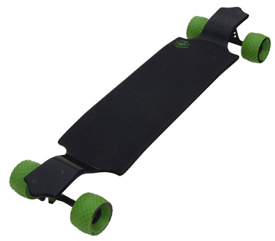 2016 MBS All Terrain Longboard