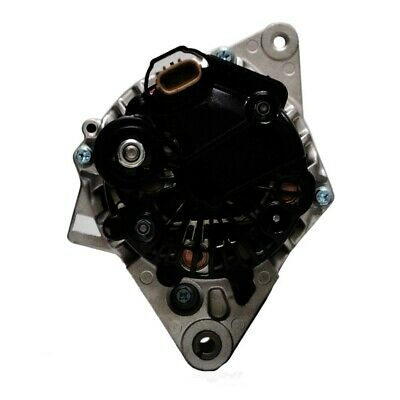 Alternator ACDELCO PRO 334-2943A Reman