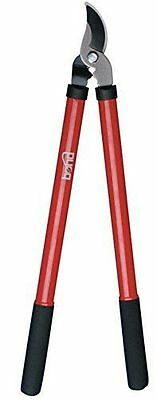 """Bond 5826 24-Inch Bypass Loppers NEW Carbon Steel 1.75"""" Cutting Capacity"""