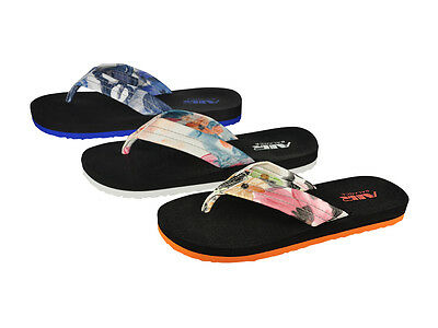 Air Balance Women Resort Sandals Lot 36Prs-ABS125W-W611
