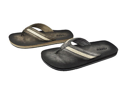 Air Balance Men Resort Sandals Lot 36Prs-ABS151-M712