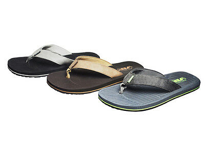 Air Balance Men Resort Sandals Lot 36Prs-ABS132-M813