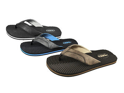 Air Balance Men Resort Sandals Lot 36Prs-ABS150-M813