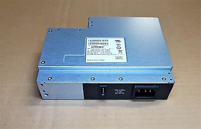 Cisco PWR-1941-AC POWER SUPPLY FOR CISCO 1941 ROUTERS