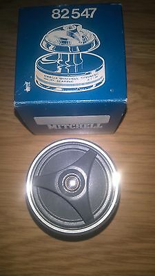 Mitchell Fishing Reel Spare Sool & Box For 900 & 901 Models Mitchell Ref# 82547