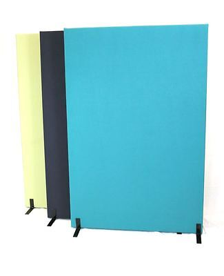Office Partition office screens freestanding partitions desk mounted screen
