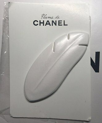 chanel BROOCH MAGNET LIMITED VIP GIFT EXCLUSIVE COLLECTIBLE