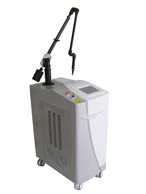 Laser Tattoo Removal Q Switch Laser , Laser Yag, Tattoo Removal Laser