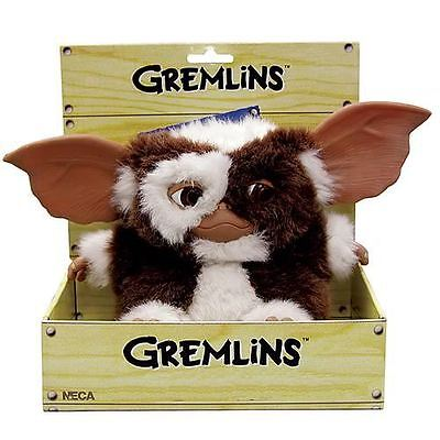 Gremlins Gizmo Large Plush