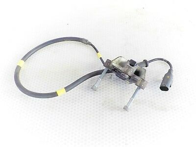 ABS Sensor Kabel B000526  Piaggio MP3 300 500