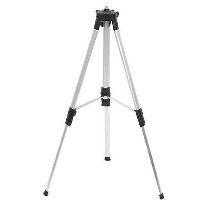 1.5M Universal Adjustable Alloy Tripod Stand Extension For Laser Air Level with