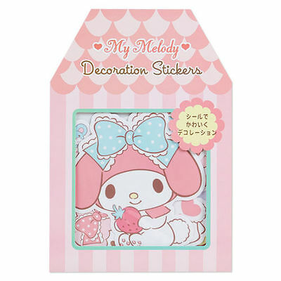 Sanrio My Melody Wall Hanging Decoration/kids Room Decoration