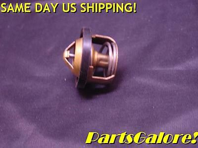 Thermostat 150cc 250cc CH150 CF250 CH250 CN250 NSS250 PS250 19300-KM1-003