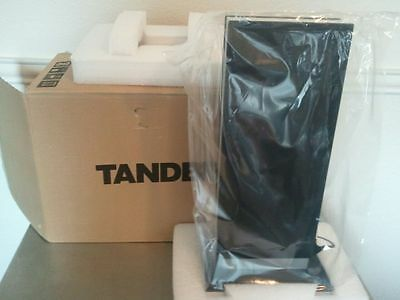New Tandberg Video Conference System Edge 85 TTC7-14 with Cords Cisco