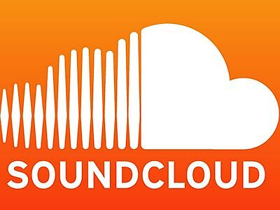 250000 soundcloud contacts emails