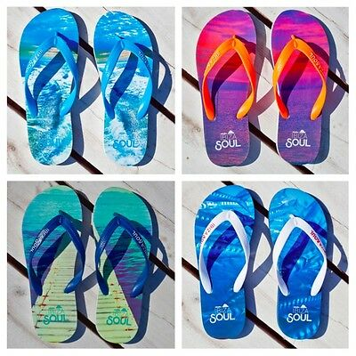 200x Wholesale Joblot Womens Mens Summer Shoes Footwear Sandals Clearance New UK