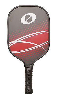 Optima Polymer Composite Pickleball Paddle