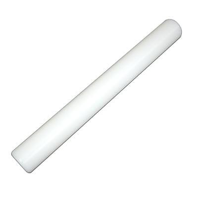 """Fat Daddios Rolling Pin - French - 14"""" - Plastic"""