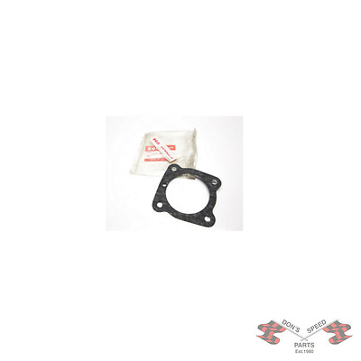 3002-191 Arctic Cat Gasket (Basic Packaging) New