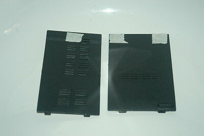 1 lot de 2 trappes Acer Aspire 5532
