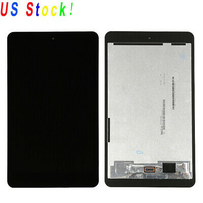 Blue LCD Touch Screen Digitizer Assembly + Frame For ZTE Grand X MAX 2 LTE Z988