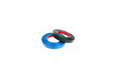 NEW Black Strapping Tape 50X17Mm (Mr-Cs-Tk) from RC Hobby Land
