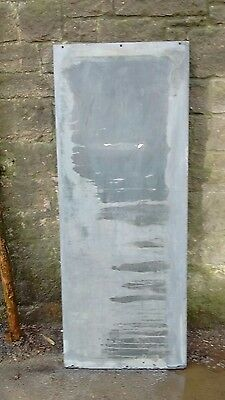 """Large Welsh smooth slate slabs, fireplace harths, £85, 07783 649 690, 70""""x 30"""""""