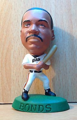 Corinthian Mlb Barry Bonds San Francisco Giants Baseball B036 Figure