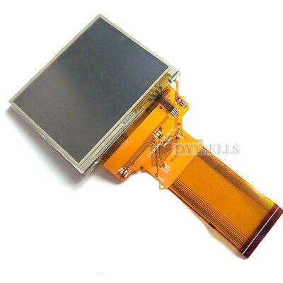"""3.5"""" LCD Display and Touch screen Digitizer for Saeco Primea Duo Coffee Machine"""