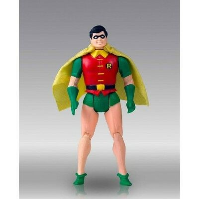DC Comics Super Powers Collection Jumbo Kenner Action Figure 1/6 Robin 30 cm