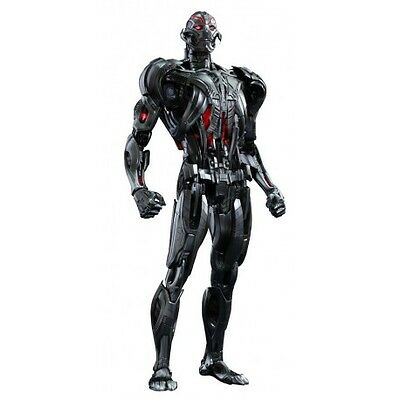 Avengers Age of Ultron Movie Masterpiece Action Figure 1/6 Ultron Prime 41 cm