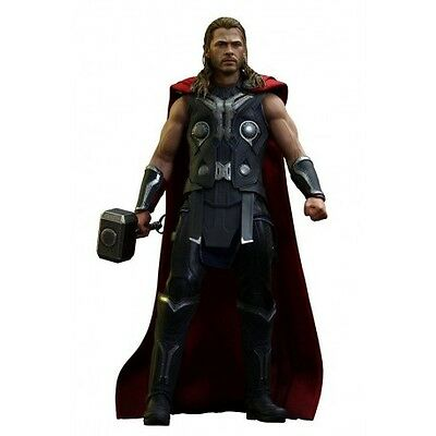 Avengers Age of Ultron Movie Masterpiece Actionfigur 1/6 Thor 32 cm