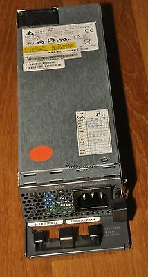 CISCO C3KX-PWR-350WAC Powersupply  - inkl. VAT