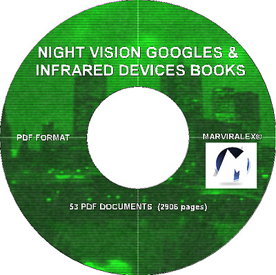 NVG  SERVICE MANUALS 53 PDF with over 2906 pages on  CD