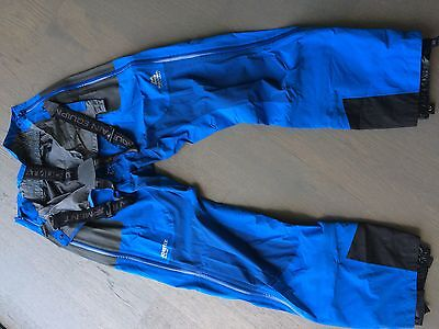 Mountain Equipment Tupilak Pant Size L used ones
