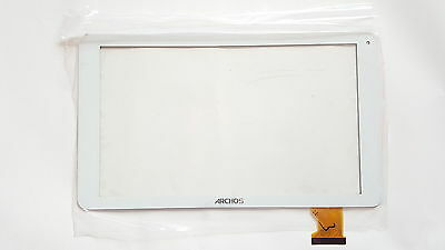 For ARCHOS 9ob Copper 90B 9/'/' Touch Screen Digitizer Tablet Replacement Panel