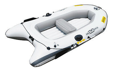 Aqua Marina Motion Boat 2 Adults / 1 Adult + 2 Kids