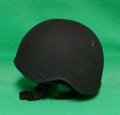 Charles Owen YOUNG RIDERS Scull Helmet Size  6-1/2-53cm  Never Used
