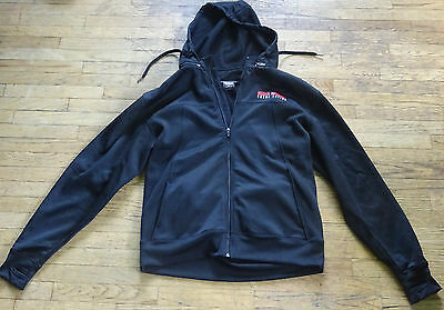 Mission Impossible Rogue Nation Hoodie - Tom Cruise - Quality Expedition Series