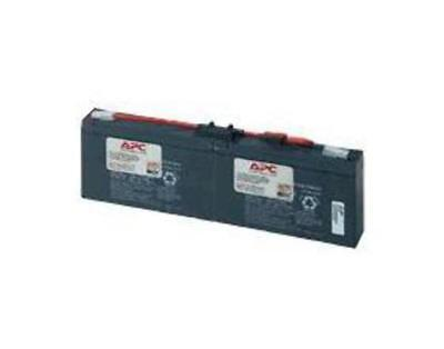 APC Replacement Battery RBC18 - PS250i&iNET/PS450i&iNET