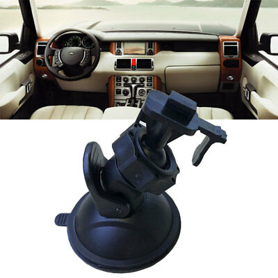 Car Suction Cup Holder Stand PC Bracket For G1WH/Xiaomi Yi Smart Car Camera