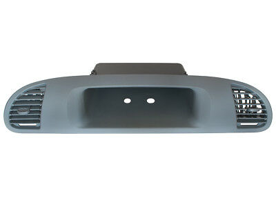 Mercedes Sprinter Cdi 99-06 Shelf Passenger Compartment With Air Vent 9016801607