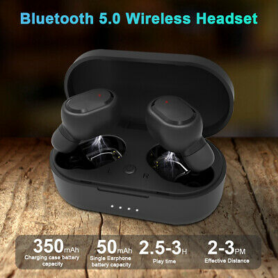 USB Power Charger Adapter Converter for MAKITA ADP05 14-18V Li-ion Battery BC678