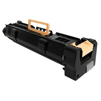 Genuine Xerox Black Drum Cartridge for WorkCentre 5325/5330/5335 013R00591 UNBOX