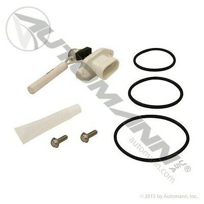 Bendix 109578 AD9 Thermostat Kit, Automann 170.109