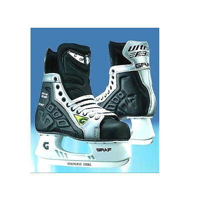 GRAF Ultra F30 Ice Hockey Ice Skates Hockey Skates