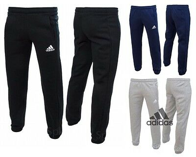 16 Best sweetsuits images | Track pants mens, Mens workout pants
