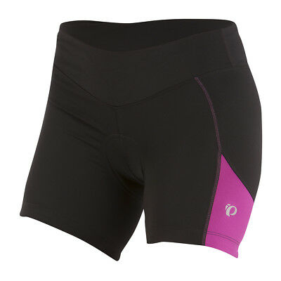 Pearl Izumi 2016/17 Women's Sugar Cycling Shorts - 11211314