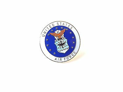 Aviation Lapel Pin - United States Air Force