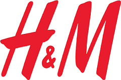 H&m £250 Gift Card Voucher Credit Note Save Up To £50 Up To 20% Off!!!